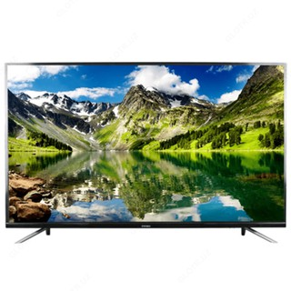 Телевизор Immer 55-дюймовый 55ME650 4K UHD Smart TV
