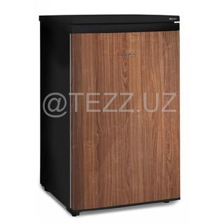 Холодильник SHIVAKI HS-137 RN (Белый)