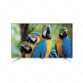 Телевизор Shivaki 50SHU20H Smart TV Black