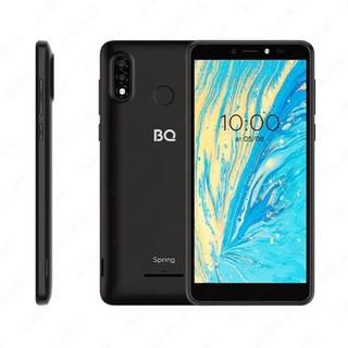Смартфон BQ 5740G Spring