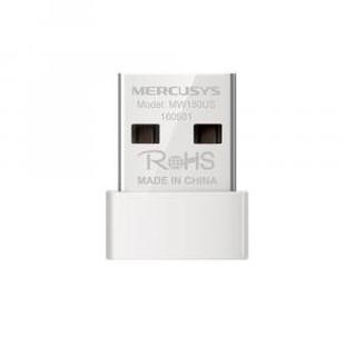 Wi-Fi адаптер Mercusys MW150UM