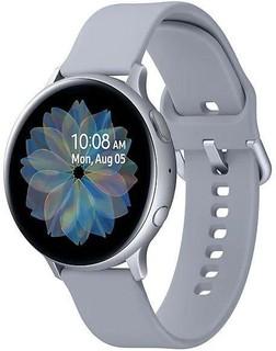 Умные часы Samsung Galaxy Watch Active2 44мм