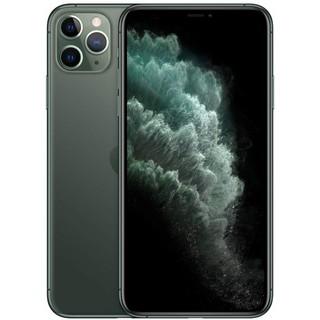 Apple iPhone 11 PRO 512GB (Green)