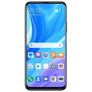 Смартфон HUAWEI Y9s 6/128GB Black