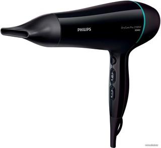 Фен Philips BHD174/00 (48320)