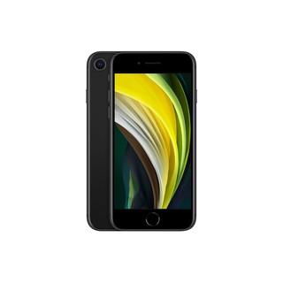 Смартфон Apple iPhone SE (2020) 128 ГБ Space grey