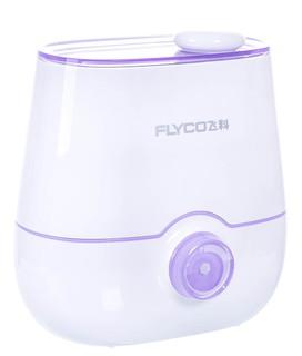 Увлажнитель воздуха FLYCO