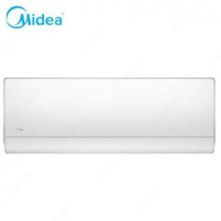 Настенный кондиционер Midea Ultimate Comfort White Inverter 24 000 Btu