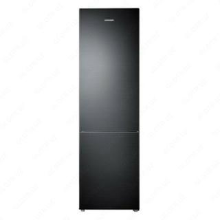 Холодильник Samsung RB-37 J5041B1/WT (Black)