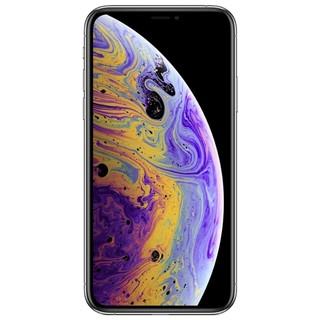 Смартфон Apple iPhone Xs 512GB gold