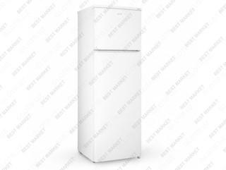 Холодильник ARTEL ART HD-341FN, Белый