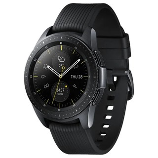 Samsung Galaxy Watch 42 мм, BLACK