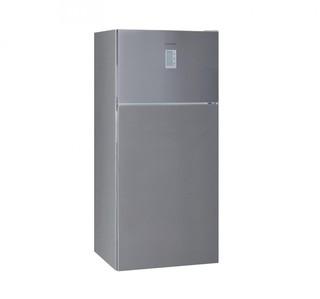 Холодильник Hofmann HR-575TDS