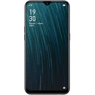Смартфон OPPO A5s 3/32GB