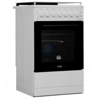 Электрическая плита Artel Comarella 50 01-E ЭП Серый