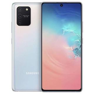Samsung Galaxy S10 Lite 6/128GB (White) В наличии