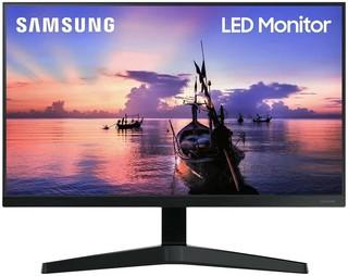 Монитор Samsung F27T350FHI 27