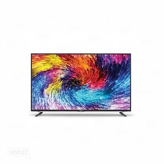 VISTA телевизор 40VA560 FULL HD