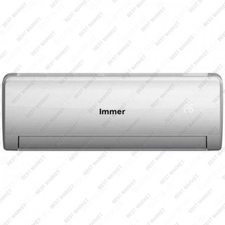 Кондиционер Immer Delfin 2 Inverter 09