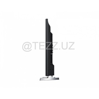 "Телевизор Samsung 32"" FHD Smart TV N5300 Series 5"