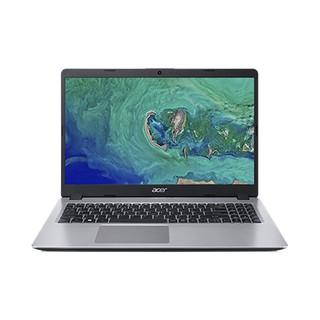 """Ноутбук Acer ASPIRE 5 AMD Ryzen 3 3200U 2600MHz/15.6""""/1920x1080/4GB/128 SSD"""