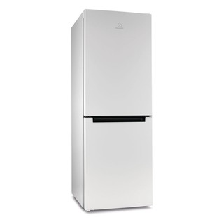 Холодильник Indesit DF 4160