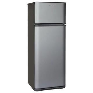 Холодильник Бирюса М135