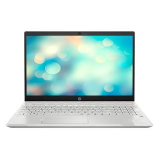 Ноутбук HP Pavilion 15-cs3020ur (9FD87EA)