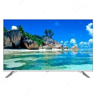 Телевизор Artel ART-32 UA32H4101 HD TV 32-дюйм