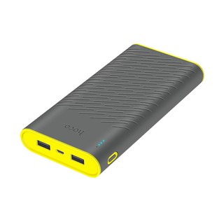 Power bank hoco B31A Rege 30000 mAh
