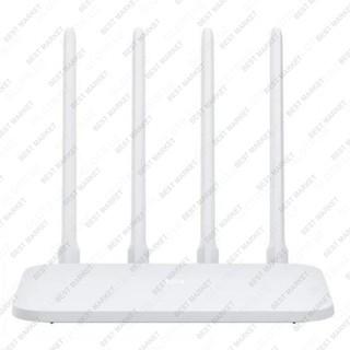 Xiaomi Mi Wi-Fi Router 4C Global