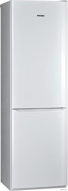 Холодильник Pozis RD-149