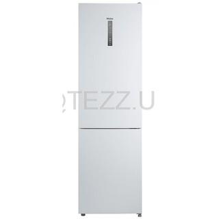 Холодильник Haier CEF537AWD