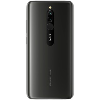 Смартфон Xiaomi Redmi 8 4/64GB (серый)
