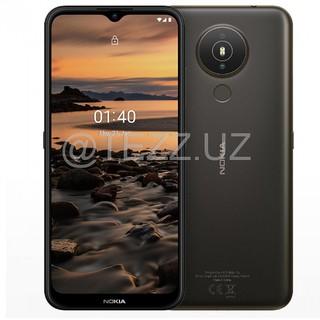 Смартфоны NOKIA 1.4 TA-1322 DS 2/32 CIS UA GREY