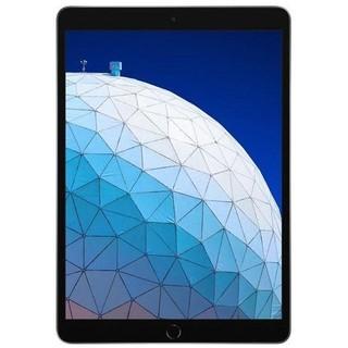 Планшет Apple iPad Air (2019) 64Gb Wi-Fi+4G Gray