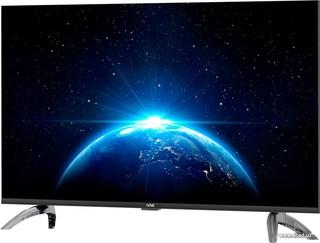 Телевизор Artel UA32H3200 (61861)