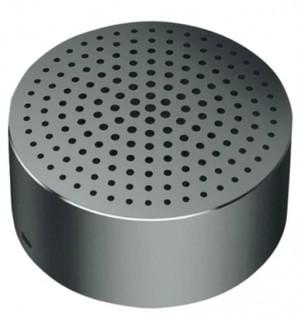 Портативная колонка Mi Bluetooth Speaker Mini Grey