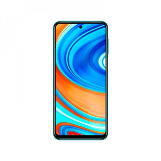 Смартфон XIAOMI Note 9 Pro 128GB Green