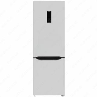 Холодильник Artel HD 430RWENE