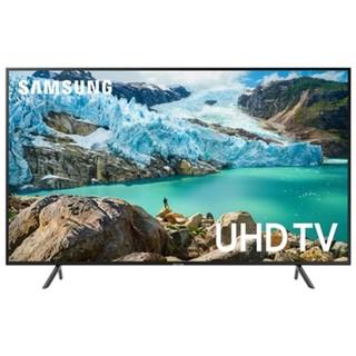 Телевизоры Samsung 43RU 7100 Smart l DAV