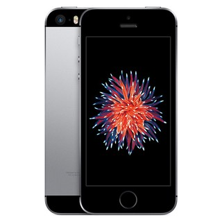 Apple iPhone SE 32GB, GREY, USA