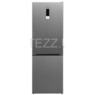 Холодильник Avalon AVL-RF324 VS