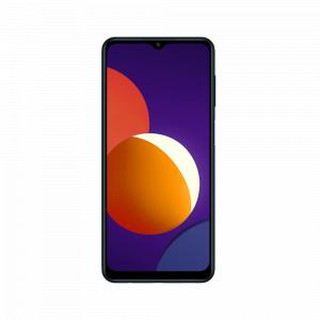 Смартфон Samsung Galaxy M12 32GB Black