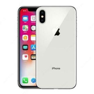 Смартфон Apple iPhone Xs 512GB (Grey)