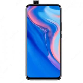Смартфон Huawei P Smart Z 4/64GB (2019) Black