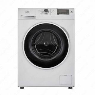 Стиральная машина автомат Artel 60С101 6 кг Белый Inverter