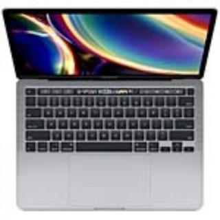 Apple MacBook Pro 13 2.3GHz Core i7 32GB 1TB (Z0Y60000V)