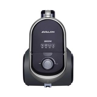 Пылесос Avalon AVL-VCC 1840S