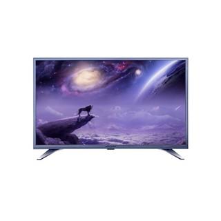 Телевизор Shivaki US43H1401 Серебрянный